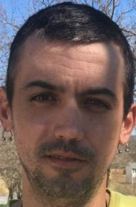 Michael Keith Yopp a registered Sex Offender of Virginia