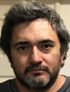 Marvin Alberto Villacorta a registered Sex Offender of Virginia
