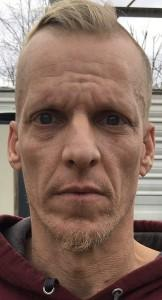 George Andrew Burkey a registered Sex Offender of Virginia