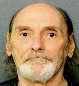 Michael Curtis Chambers a registered Sex Offender of Virginia