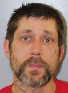 Michael Landon Watkins a registered Sex Offender of Virginia