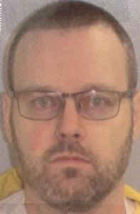 Robert Leigh Stoltz a registered Sex Offender of Virginia
