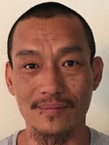 Dinh Troung Chau a registered Sex Offender of Virginia