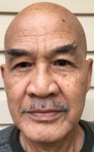 Celestino Reyes Labrador Jr a registered Sex Offender of Virginia