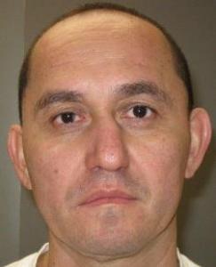 Alexander Orellana-molina a registered Sex Offender of Virginia