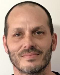 Jerrold Allen Lundberg Jr a registered Sex Offender of Virginia