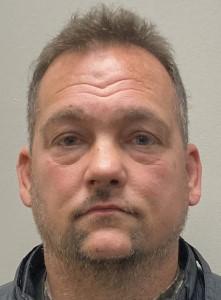 William Hayden Brickey a registered Sex Offender of Virginia