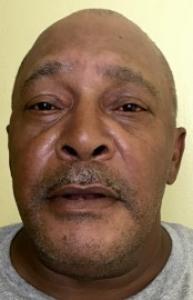 Curtis Lee Harris a registered Sex Offender of Virginia