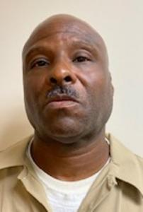 Fred Samuel Anderson a registered Sex Offender of Virginia