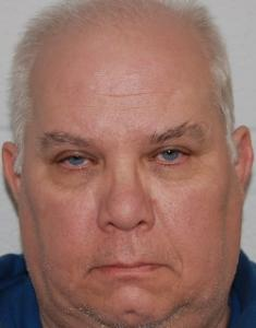 Coy Ford Mcdaniel a registered Sex Offender of Virginia