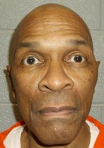 Charles O Winston a registered Sex Offender of Virginia