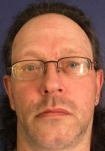 Christopher Mathew Marsh a registered Sex Offender of Virginia