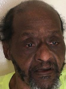 Willie Jefferson Combo Jr a registered Sex Offender of Virginia