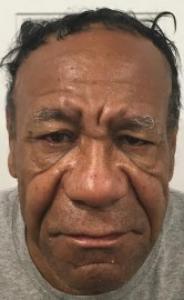 James Lee Carter a registered Sex Offender of Virginia