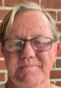 Robert Steven Gowin a registered Sex Offender of Virginia