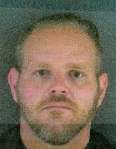 Charlie Ray Haskins a registered Sex Offender of Virginia