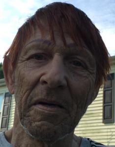 Philip Anton Kaspar a registered Sex Offender of Virginia