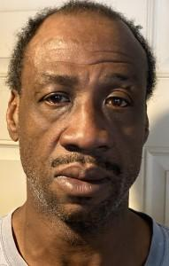 Anthony Miles a registered Sex Offender of Virginia