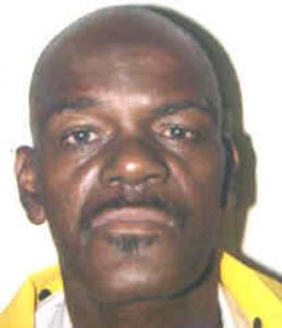 Ramsey Jordan a registered Sex Offender of Virginia