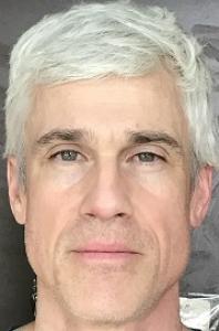 Seth Aaron Thornton a registered Sex Offender of Virginia