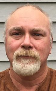Dewey Lynn Shelton a registered Sex Offender of Virginia