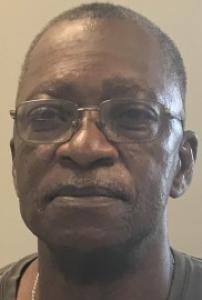 Alvin J Garnes a registered Sex Offender of Virginia