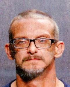 Christopher Lee Mcmanus a registered Sex Offender of Virginia