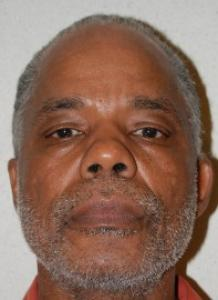Timothy Revell Green a registered Sex Offender of Virginia