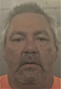 James Keith Snoddy a registered Sex Offender of Virginia