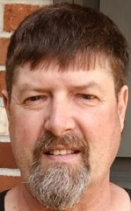 Raymond Lee Rowe a registered Sex Offender of Virginia