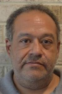 Athanasios Karakatsiotis a registered Sex Offender of Virginia