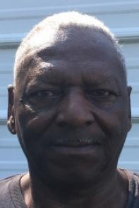 Daniel Jerome Johnson Sr a registered Sex Offender of Virginia