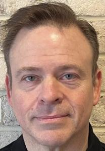 Shelby Farrell Mccurnin Jr a registered Sex Offender of Virginia