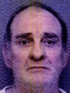 Donnie Lee Woodson a registered Sex Offender of Virginia