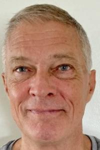 Marcus Lee Allen a registered Sex Offender of Virginia