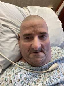 Edward E Howdyshell a registered Sex Offender of Virginia