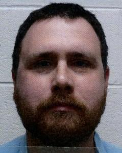 Andrew Earl Emann a registered Sex Offender of Virginia
