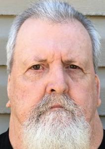 Kermit Richard Weimer a registered Sex Offender of Virginia