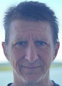 Kenneth Gene Hornbaker a registered Sex Offender of Virginia