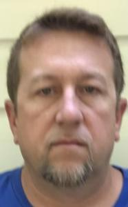 Ian Patrick Hibbeler a registered Sex Offender of Virginia