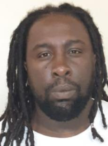 Steven Bradley Barrier a registered Sex Offender of Virginia