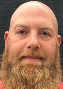 Austin Tyler Martin a registered Sex Offender of Virginia