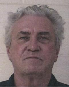 Thomas R Powell a registered Sex Offender of Virginia