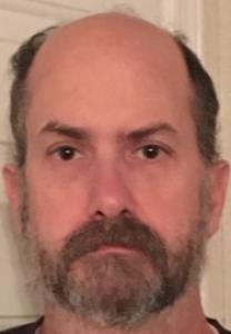 Shannon Christopher Mangialetti a registered Sex Offender of Virginia