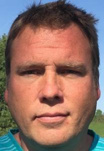 David Lundy Flanagan a registered Sex Offender of Virginia