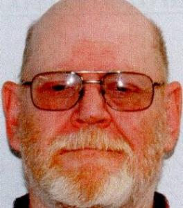 Christopher Mark Mcglamary a registered Sex Offender of Virginia