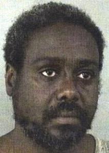 Kassu Wondwossen a registered Sex Offender of Virginia