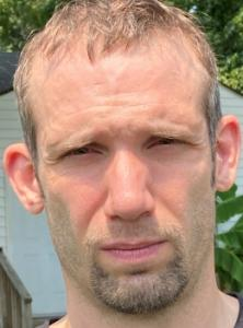 James Nocek a registered Sex Offender of Virginia