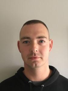 Zachary Howard Oliver a registered Sex Offender of Virginia