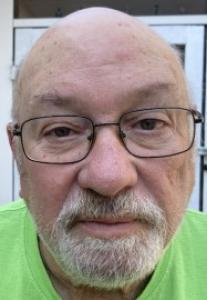 John Albert Price a registered Sex Offender of Virginia